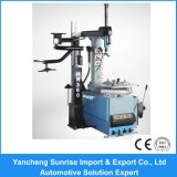Automatic Tyre Changer Machine (ORT2422AC+HR360)