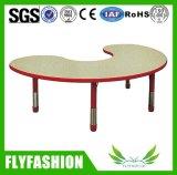 Wooden Children Table for Sale (KS-40)