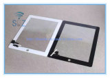 Pad Touch Screen Digitizer Assembly for iPad 2 3 4