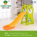 Wholesale New Children Toys Outdoor Playground Slides Set