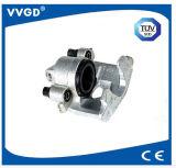 Auto Brake Caliper Use for VW 1h0615123A