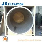 Trommel Drum for Filtering Sugar Cane Juice