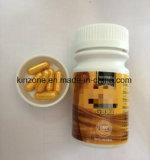 Lida Gold Natural Weight Loss Capsules