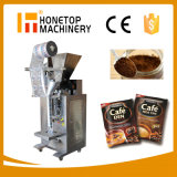Small Vertical Sachet Packing Machine