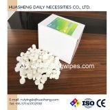 500PCS/Box Compressed Towels