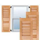Good Quality Wardrobe Door Vents for Home Decor