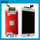 LCD Original Touch Screen Display for iPhone 6s