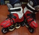 Skate Glider, Ceen71 Skate Roller for Kids