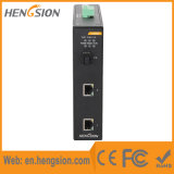 2 Tx and 1 SFP Port Industrial Ethernet Network Switch