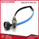36531-RAA-A02 234-9040 Oxygen Sensor for Honda Accord 03-07