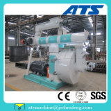Top Manufacture Feed Pellet Machine Animal Feed Mill
