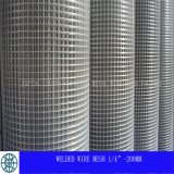 Welded Wire Mesh (HP-001)
