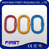 a-344 Welded Master Link with Cheap Price