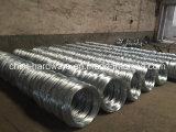 Galvanized Iron Wire Wire Mesh 14#