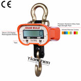 Hoist Lifting Crane Scale Australia Hot Sell Ocs-A2