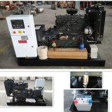 Chinese Engine Diesel Gensets 24kw