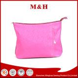 Portable Large Capacity Handbag Shoulder Bags