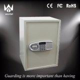 50cm Height One Door Digital Safe Box