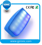 Silicone Portable Mini Size Bluetooth Speaker