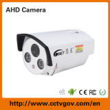 Fixed CCTV Lens Waterproof CCTV Security Bullet Security Camera