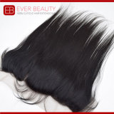 Tape in Human Hair Extensions Indian Brazilian Remy Virgin Hair