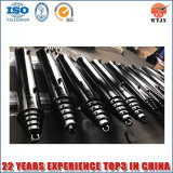North American Type Front-End Telescopic Hydraulic Cylinder