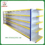 Top Quality Gondola Shelf, Supermarket Shelf, Display Shelf