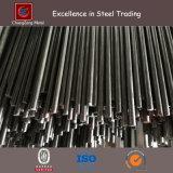 Hot Rolled 60mm Q235B Mild Steel Round Bar (CZ-R05)