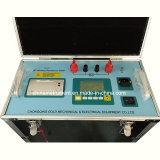 Gdzc Series Transformer DC Resistance Tester