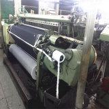 20 Sets Second-Hand Belguim Picanol Rapier Loom on Sale