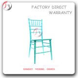 Event Party Equipment Special Color Chivalry Chair (AT-65)