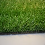Artificial Grass for Landscaping Garden