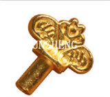 Classic Style Key (K-161) D