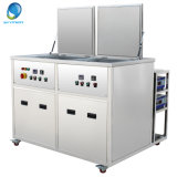 Large Ultrasonic Cleaner with Filter Ultrasonic Auto Parts Cleaner 360L