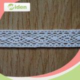 Wholesale Decorative Lace Trim Crochet African Free Pattern Crochet Lace