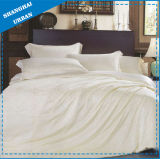Duvet Silk Bedding Set