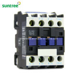 Cjx2-1810 LC1-D18 AC 230V Telemechanic Contactor