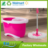 Super Quality Crazy Selling Whirly Easy Spin Mop 360