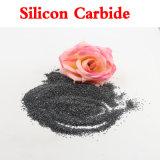 Black/Green Silicon Carbide with 3.20-3.25 Density