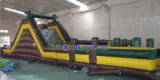 Lovely and Funny Inflatable Obstacle Made in China (A555)