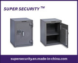 Utility Chests Secure Storage for Daily Cash Management Safes (STB2720)