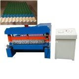 Corrugated Roof Forming Machine (JCX18-26-1060)