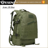 11 Colors Outdoor Sports Camping Hiking Bag Camo Shoulder Bag
