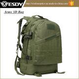 11 Colors Outdoor Sports Camping Hiking Bag Camo Shoulder Bag