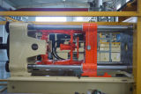 Demark High Speed Pet Preform Injection System S 260/2000