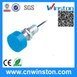 Inductive Approach Induction Linear Proximity Switch with CE