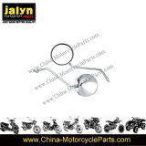Jalyn Motorcycle Parts Motorcycle Mirror Fit for Cg125