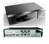 TV Set Top Box HD ISDB-T Receiver