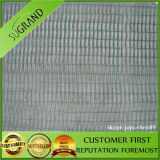 Collection Fruit Support Olive Packing Netting