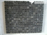 Simple Mosaic Tiles Marble for House Building